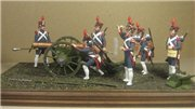 VID soldiers - Vignettes and diorams - Page 2 223320f0e6f6t