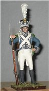 VID soldiers - Napoleonic wurttemberg army sets E865a3d20159t