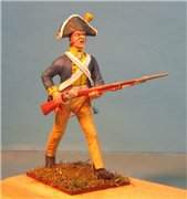 VID soldiers - Napoleonic prussian army sets Ff0b166c8bcdt