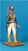VID soldiers - Napoleonic prussian army sets F0f36b82e126t