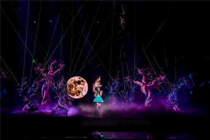 Евровидение 2016 - Страница 4 826403b1fa3d