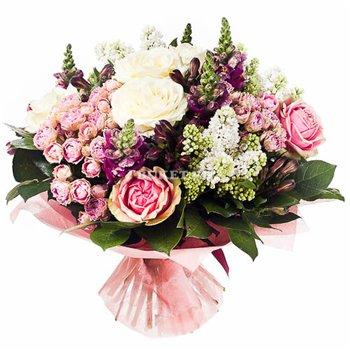 Поздравляем с Днем Рождения Татьяну (tanyulik) 4d66c8a1ca3dt