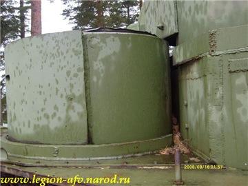 Т-28 с торсионной подвеской - Страница 3 0a7f2529185bt