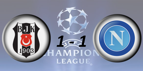 Лига чемпионов УЕФА 2016/2017 - Страница 2 D54677be5372