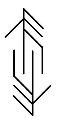"""Став """"Зубр""""  Авторы Tony Montana & Espe  934f16c64524"""