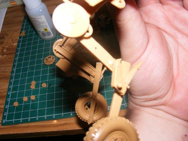 Робот трансформер(не трансформирующийся правда :) ) E04cb408f25d