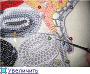МК край изделия от Алиски Bc6ae6c85566t