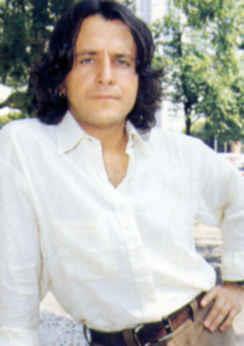 Эдуардо Паломо/Eduardo Palomo - Страница 7 F639341b63d7