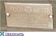 Стрелочные измерительные приборы - многофункциональные. 25f43529aa87t