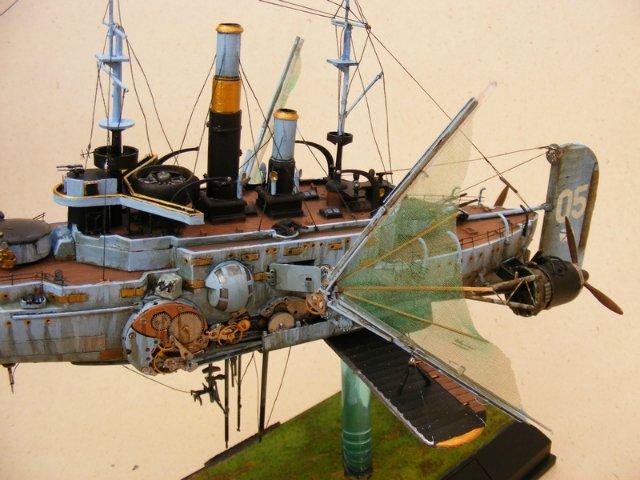 Летающий броненосец - Страница 3 B40b6cdaf925