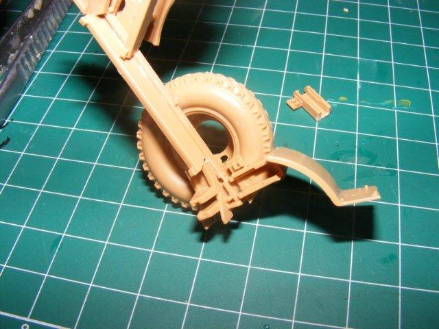 Робот трансформер(не трансформирующийся правда :) ) A1ce962c8003