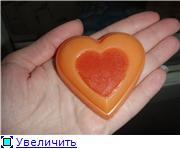 """""""Кулинарное"""" мыло - Страница 40 D6ac0b89db37t"""