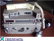 "Радиостанция ""Алтай ас-3с"". 36e9b314dfeat"