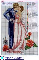Свадебные схемы Bf2a38e97fd1t
