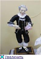 Выставка кукол в Запорожье - Страница 4 B739cbf72239t