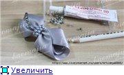 Резинки, заколки, украшения для волос E58408c5d7b5t