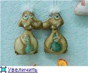 Выставка кукол в Запорожье - Страница 4 A6894d2c26c2t