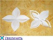 Идеи для  Нового года - Страница 2 Eea4ba103901t