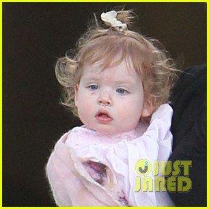 Nicole Kidman Eb8df9a27bea