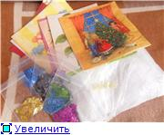 PIFа на Радуге Рукоделий - Страница 2 4b9f4f78ca58t