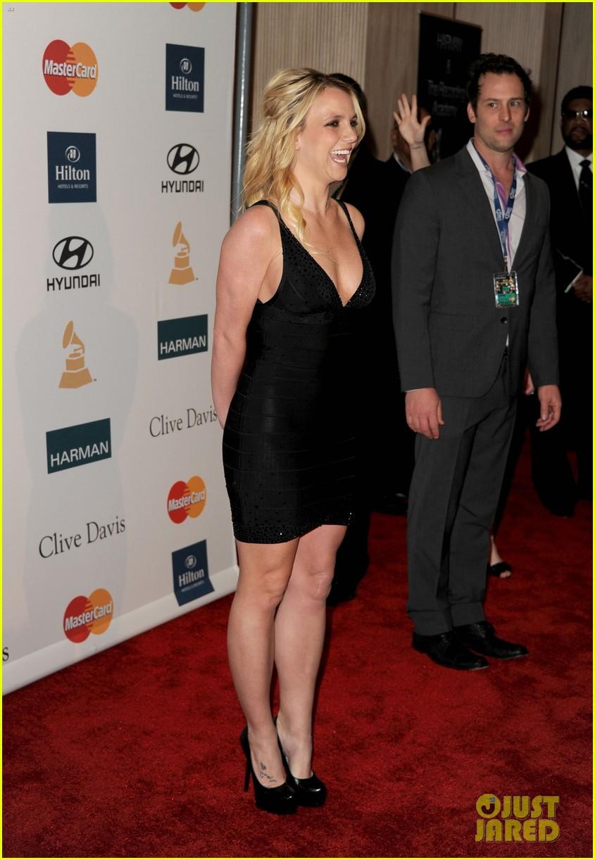 Бритни Спирс/Britney Spears Bad31503553f