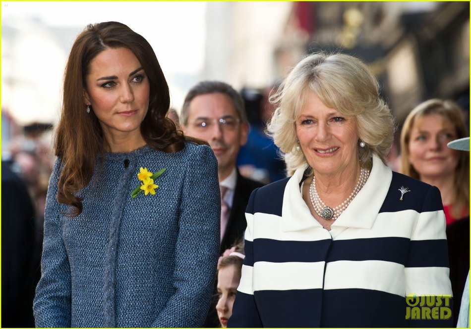 Королевские семьи - Страница 5 239ea0211429