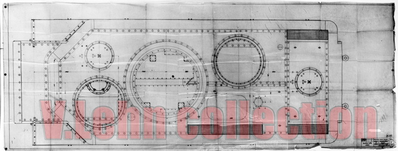 Т-28 прототип - Страница 2 159a4fc0c948