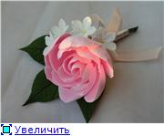 Цветы ручной работы из полимерной глины - Страница 5 804dedd2a4c0t
