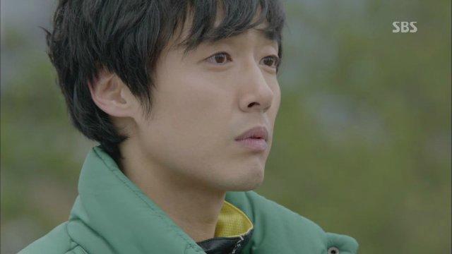 Сериалы корейские - 7 - Страница 3 6308ebe4dc97