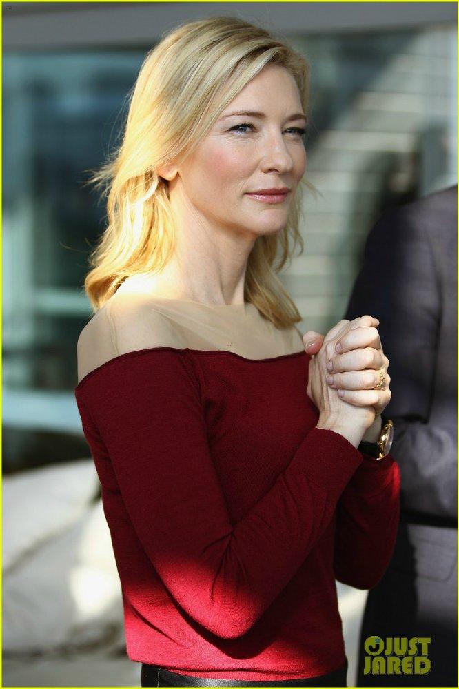 Cate Blanchett - Страница 4 D733fd86dc8d