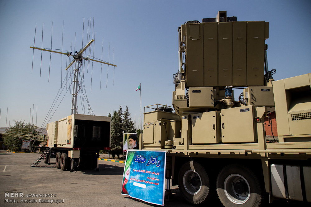 IR of Iran Armed Forces Photos and Videos - Page 3 7acb03bca5fa