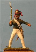VID soldiers - Napoleonic russian army sets 9eb72f1ac44ct