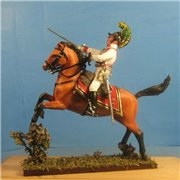 VID soldiers - Napoleonic austrian army sets D1ac38dadeb3t