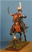 VID soldiers - Napoleonic russian army sets F85c5631d1d3t