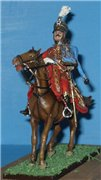 VID soldiers - Napoleonic french army sets 072fafcffd9ft