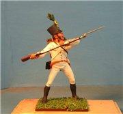 VID soldiers - Napoleonic austrian army sets 3c5f7b685585t