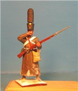 VID soldiers - Napoleonic russian army sets 1f90172130a7t
