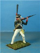 VID soldiers - Napoleonic russian army sets 5587d5ceb33ct