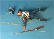 VID soldiers - Napoleonic french army sets - Page 2 Bacc463cd4a0t