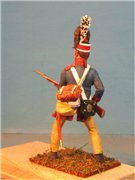 VID soldiers - Napoleonic prussian army sets Bcf3669f33a6t