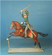 VID soldiers - Napoleonic austrian army sets E10ba07ff4b5t