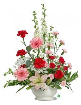Поздравляем с Днем Рождения Татьяну (Савита) 9b247c6751f4t