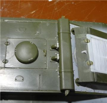 Т-28 с торсионной подвеской - Страница 2 7cd264e0c6cdt