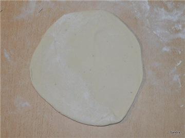 Домашний хлеб и лепешки 63afdc1b079et