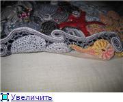 МК край изделия от Алиски D5dfc8556d93t