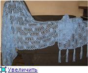 Вязание на вилке Cbab31435ccdt
