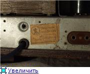 Радиоприемник СИ-235. D817fe9f3653t