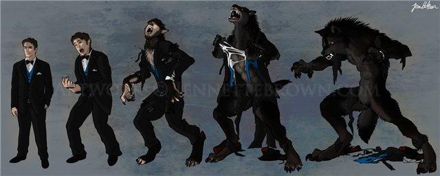 Пленница волка (Закончено) - Страница 27 E31568de7afb