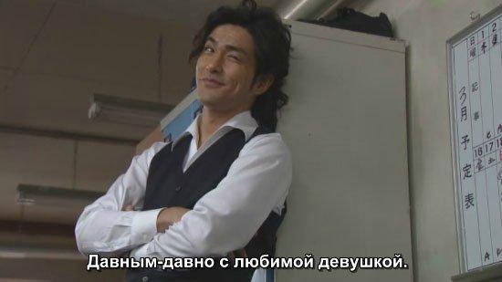 Jun Matsumoto - любимая лялька C5685b16ed6a