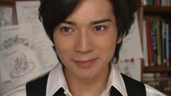 Jun Matsumoto - любимая лялька 6da16f7efe4a